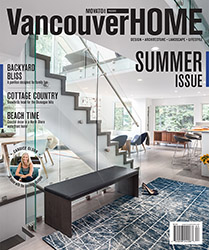 vancouver-home-summer-issue