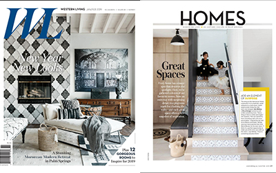 Carpets featured – Twiggy by Creative Matters (HB Design P.28) and Burlap Ivory Gold by Tufenkian (Harmony Sense Interiors P.33)